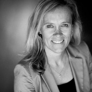Jacqueline van Onzenoort