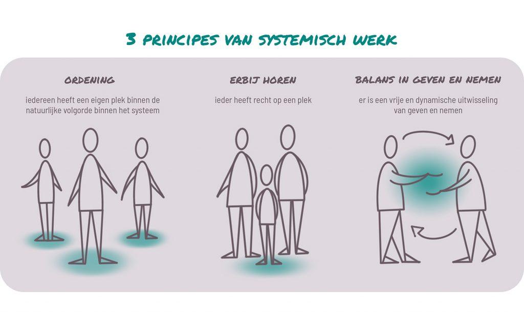 Systemische principes