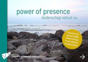 E-book Power of Presence